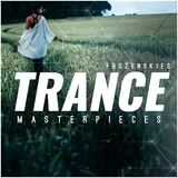 Trance Masterpieces by Frozen Skies mp3 download