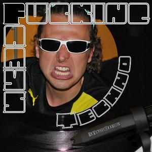 Fucking Famys - Techno (Intensivstation)