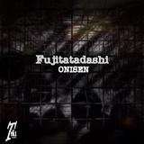 Onisen by Fujitatadashi mp3 download