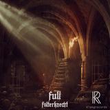 Folterknecht by Fuli mp3 download