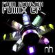 Fumi Kondoh Fumix EP
