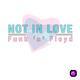 Funk 'n' Floyd - Not in Love