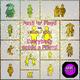 Funk 'n' Floyd feat. Yellow Spot - Everybody Needs a Friend