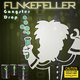 Funkefeller Gangster Drop