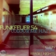 Funkfeuer 54 Colour Me Hazy