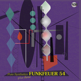 Pure Synthetics by Funkfeuer 54 mp3 download