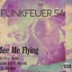Funkfeuer 54 See Me Flying