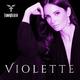 Funkfeuer - Violette