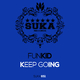 Funkid - Keep Going