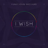 I Wish by Funky House Brothers mp3 download