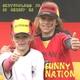 Funny Nation Deutschland Ja so Heißt Er