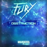 Destruction by Fury mp3 download