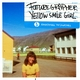 Futuregrapher Yellow Smile Girl