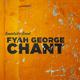 Fyah George Chant