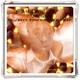 G-Bakamela Peaceful Thoughts (Lo-Fi) EP