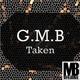 G.M.B Taken