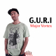 G.U.R.I Major Vortex
