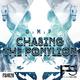 G.m.p Chasing the Ponylion