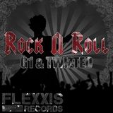 Rock''n''Roll Ep by G1 & Twizted mp3 download