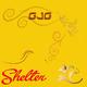 GJG Shelter
