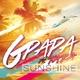 G Papa feat. Tara Sunshine