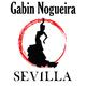 Gabin Nogueira Sevilla