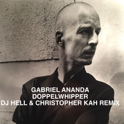 gabriel-ananda-doppelwhipperdj-hell-u-are-a-dj-u-are-what-u-play-remix