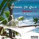 Gabriel Da Silva Beach