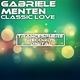 Gabriele Menten Classic Love