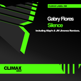 Silence by Gabry Flores mp3 download