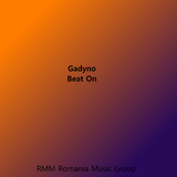 Beat On by Gadyno mp3 download