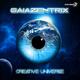 Gaiazentrix Creative Universe