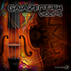 Gaiazentrix feat. 2B-One Violins - The Remixes