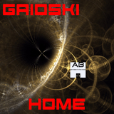 Home by Gaioski mp3 download