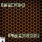 Progress by Gaioski mp3 downloads