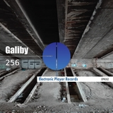 256 by Galiby mp3 download