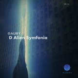 D Alien Symfonia by Galiby mp3 download