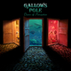 Gallows Pole - Doors of Perception
