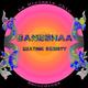 Ganeshaa Beatnik Society