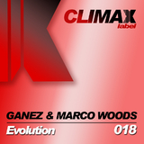Evolution by Ganez & Marco Woods mp3 downloads