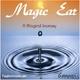 Gangaji Magic Ear
