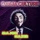 Ganja Culture Major Hazer