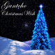 Gantcho Christmas Wish