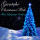 Gantcho Christmas Wish (Three Language Edition)