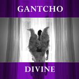 Divine by Gantcho mp3 download