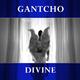 Gantcho Divine