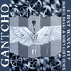 Gantcho I Just Wanna Fly - Darrel Drake & Robin Grey Remix