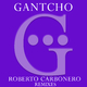 Gantcho Roberto Carbonero Remixes
