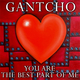 Gantcho You Are the Best Part Of Me