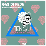 Not Everyone Understands by Gas Di Fede mp3 download
